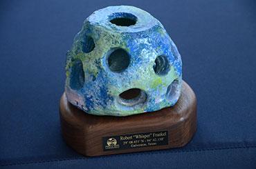 Eternal Reefs - Reef Urn