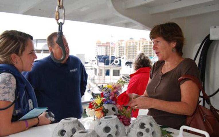 Sarasota - 11-09-2009-(131)