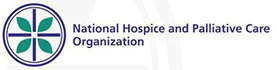 NHPCO - National Hospice and Palliative Care Organization