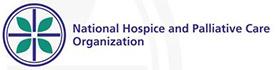 NHPCO - National Hospice and Palliative Care Organization