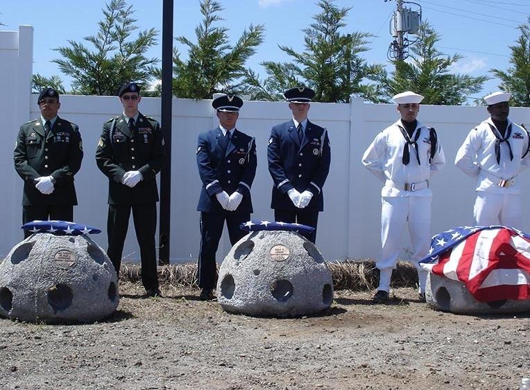2-Army-AF-Navy