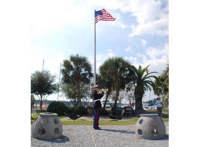 4-Bugle-Pensacola-2014
