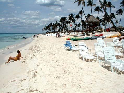 5-Dominican-Republic-2001