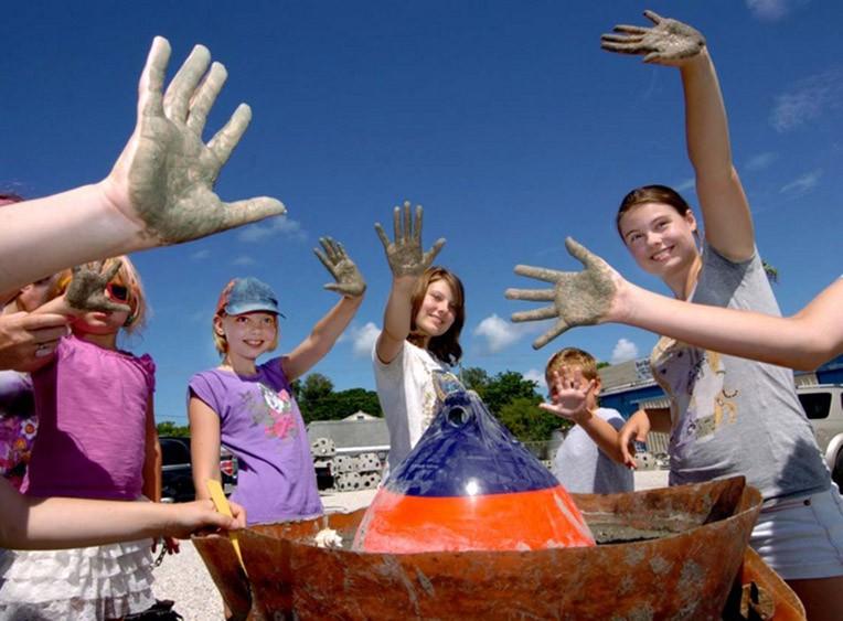 Eternal-Reefs-Casting-5-dutch-hands