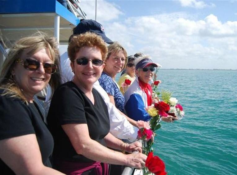 Eternal-Reefs-Dedication-04-Family-Sarasota02272012-(384)