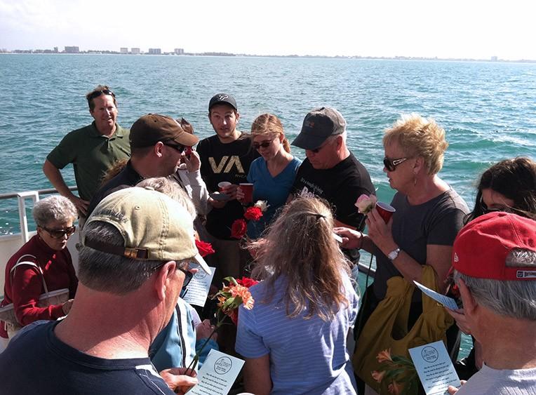Eternal-Reefs-Dedication-06-Dedication-Family-Sarasota-FL-2-27-12-084