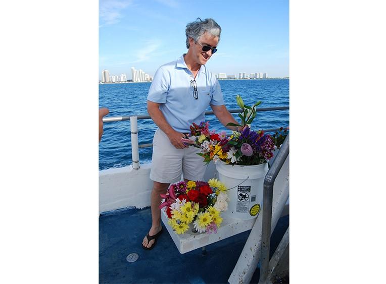 Eternal-Reefs-Placement-02-Sarasota-June-2014-Flowers-566