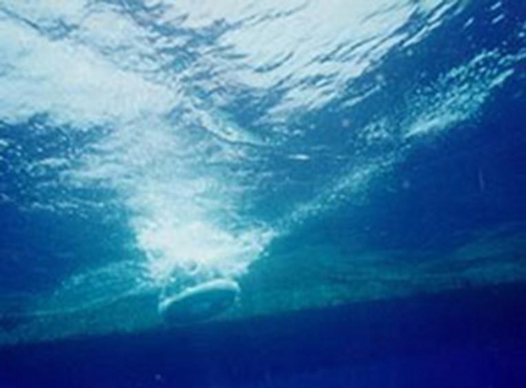 Eternal-Reefs-Placement-07-Underwater